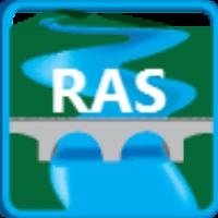 HEC-RAS Documentation